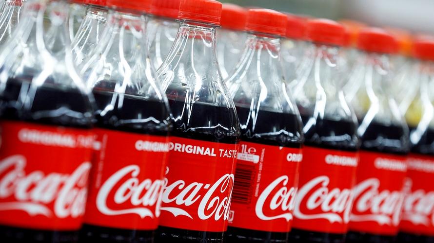 Projeto Estação de Tratamento de Água – Femsa Coca Coca, unidade Curitiba;   Projeto captação de água Femsa Coca Cola Maringá;
