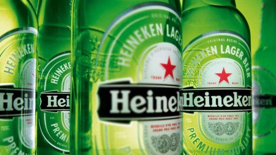 Projeto Automação sistema Biogás, Heineken Unidade Ponta Grossa;   Projeto Eficiência Energética Compressores de Amônia e Torresde Resfriamento Heineken unidade Ponta Grossa.   Automação sistema Trub – Processo